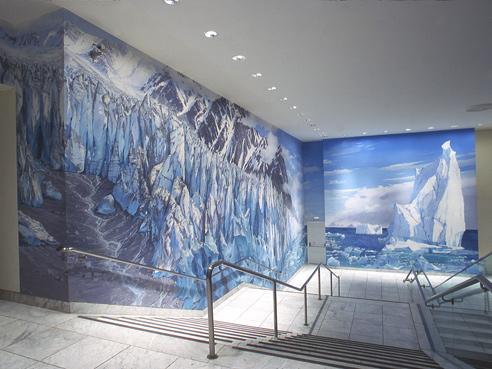 Glacier [view 1]